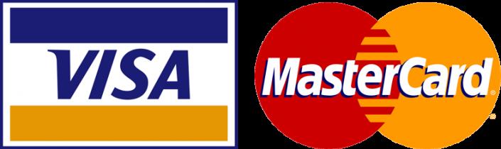 visa-and-mastercard